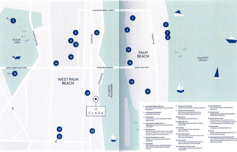 real-estate-map.jpg
