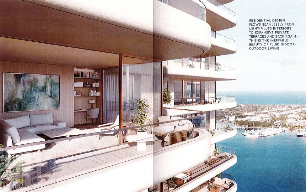 real-estate-spread-05.jpg