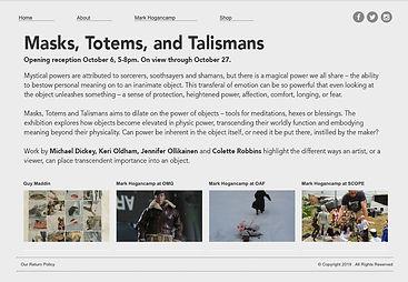 copywriting-art-galleries-08.jpg