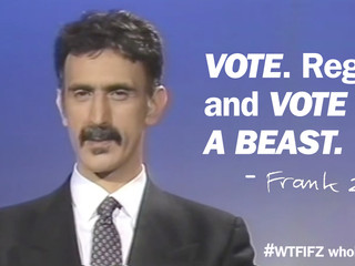 zappa-voting-quote-square.jpg
