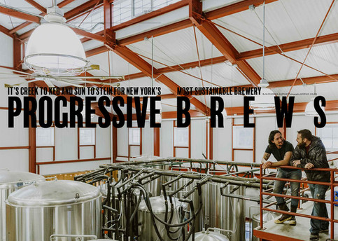 DVEIGHT-winter-2019-20-brewery-cover.jpg