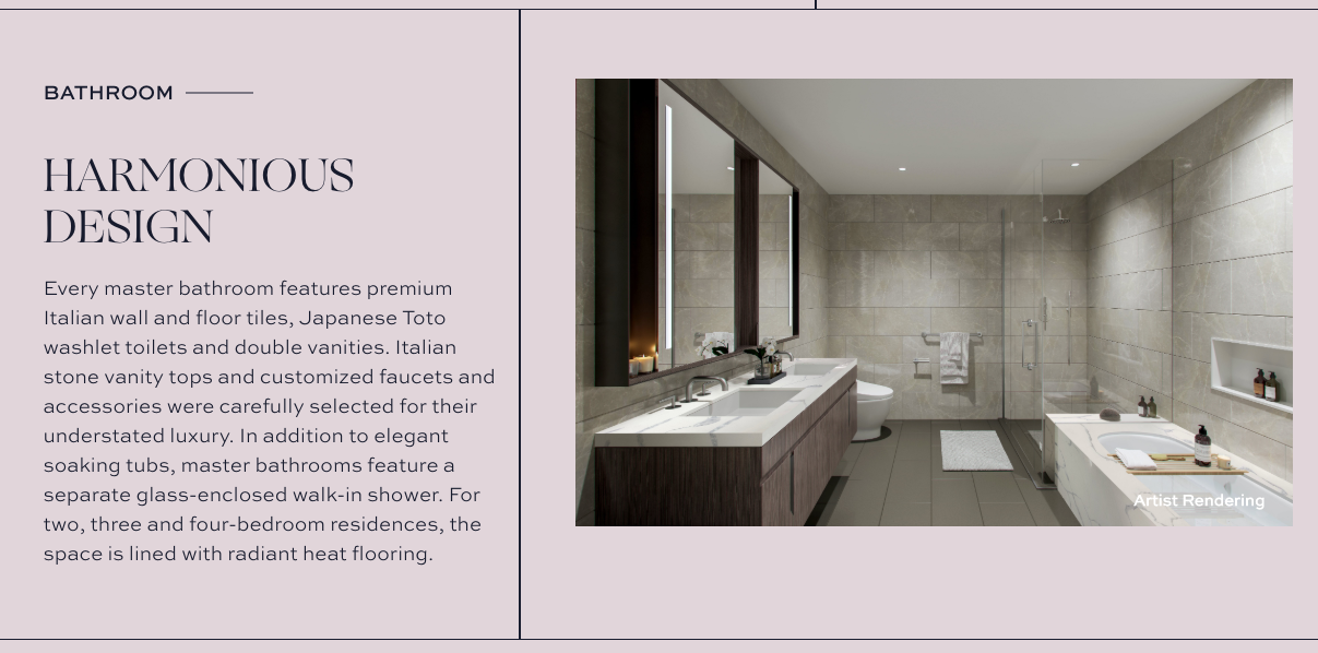 luxury-real-estate-web-copy-01