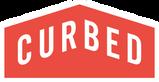 Curbed_logo.svg.png