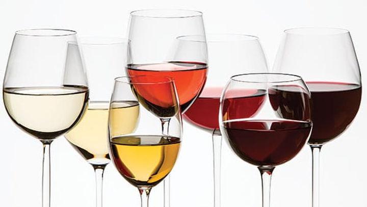 all wines.jpg