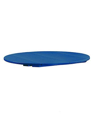 Composite Table TT03 & TB13