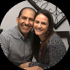 Carlos&Carolina Fajardo.png