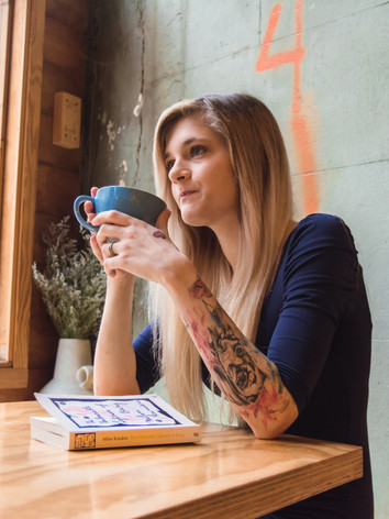 Coffee Shop Thoughts.jpg