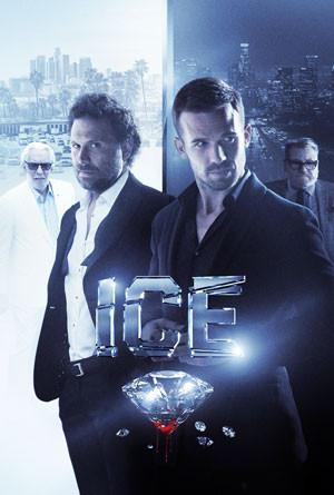 Ice - Season 2