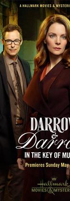 Darrow and Darrow 2