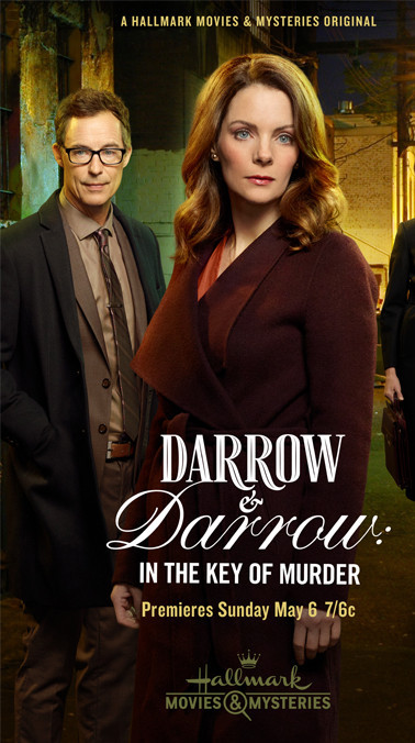 Darrow and Darrow 2