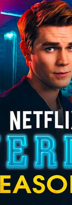 Riverdale-Season-6-Release-Date.jpeg