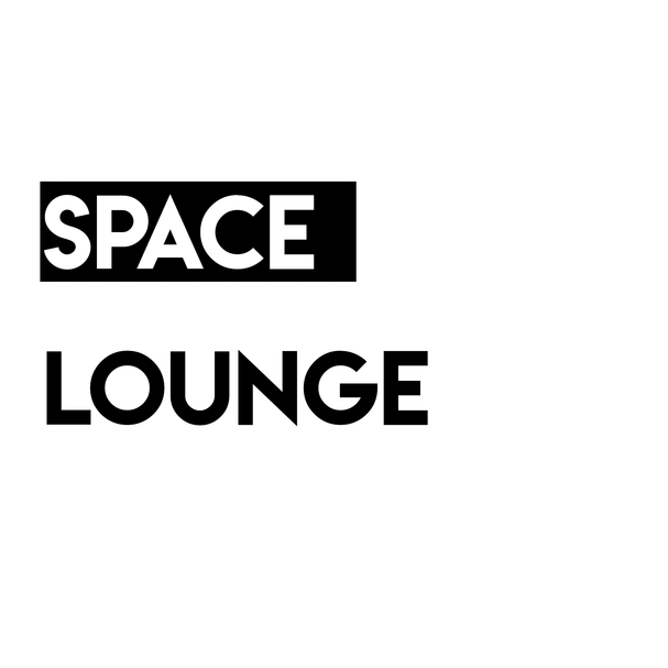Space Lounge.png