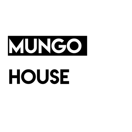 Mugo House.png