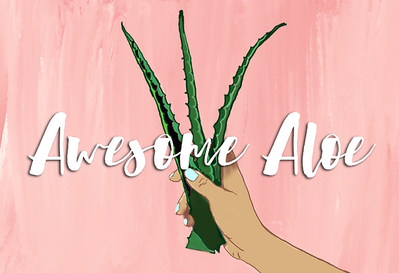 Awesome Aloe Promo.png