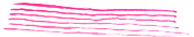256px-showing-gallery-for-washi-tape-png