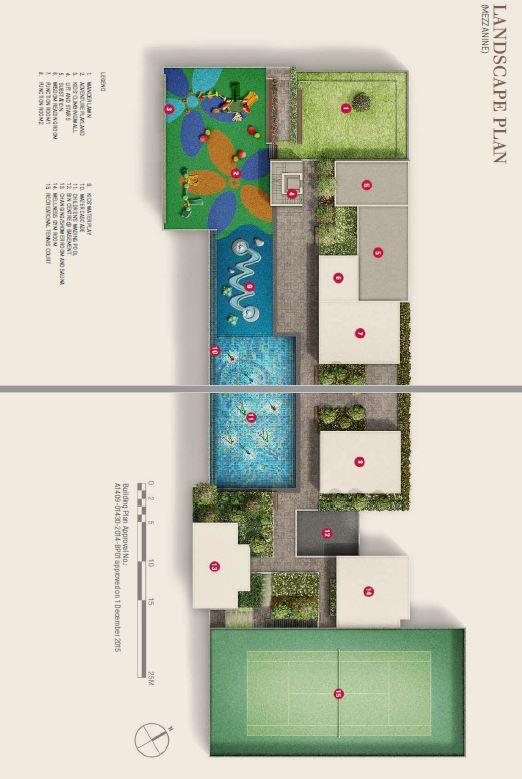 resized Wandervale landscape plan