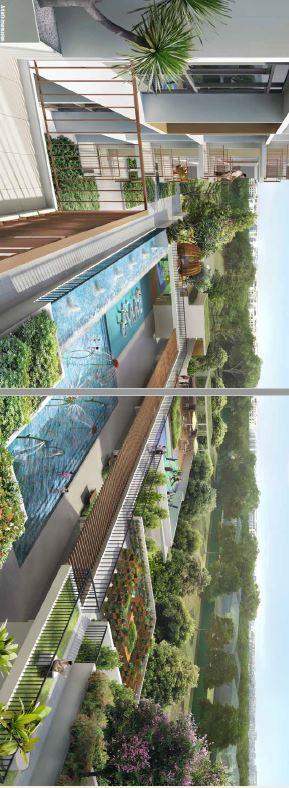 resized Wandervale Pool