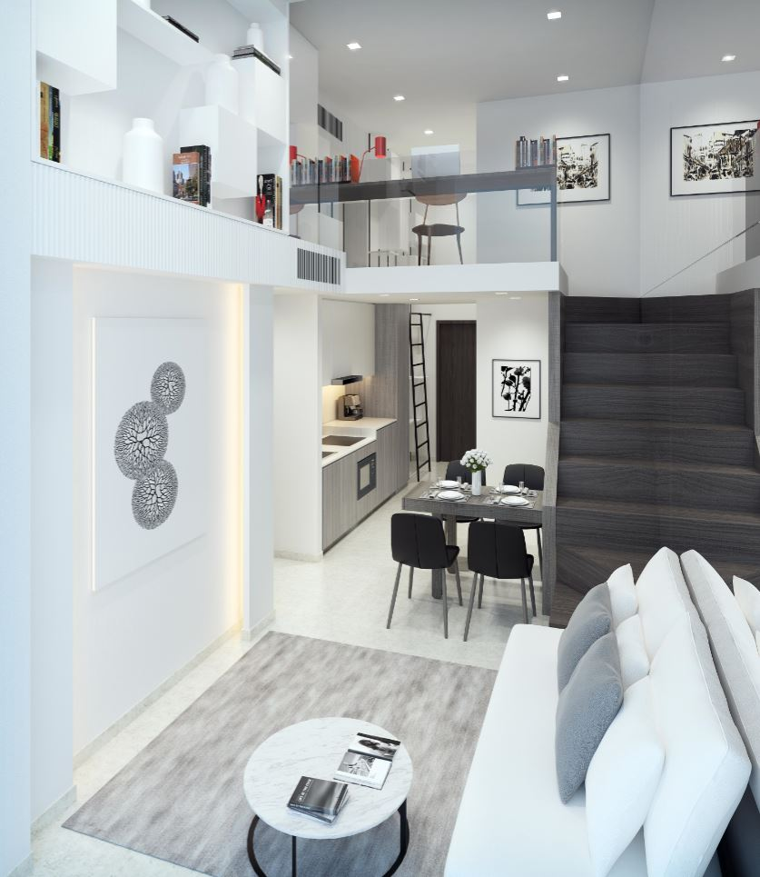 Resized Riverbank _ Fernvale interior 1
