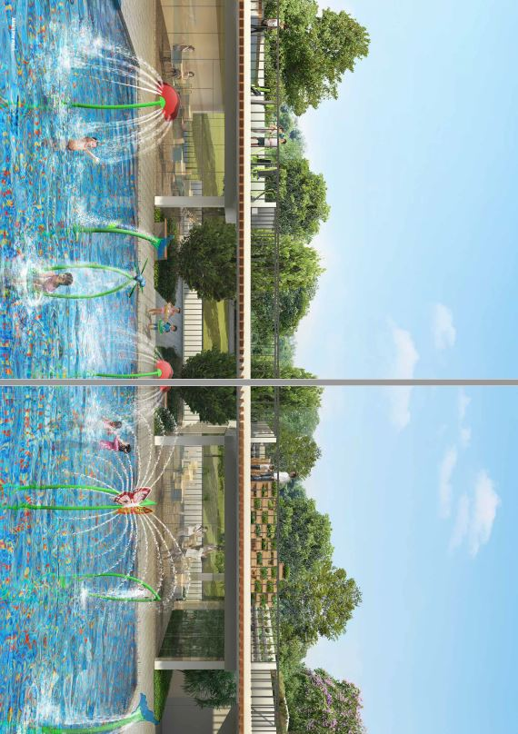 resized Wandervale Pool 2