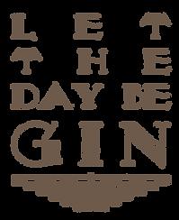 Mahon Gin, Mediterranean Gin, Premium Gin, Spanish Gin, Menorca