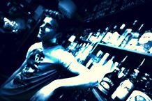 Mahon Gin,