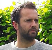 Antoine  Arnould