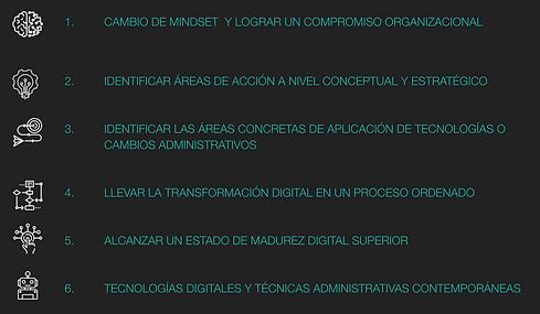 ICON_TRANSFORMACION_DIGITAL_02.png