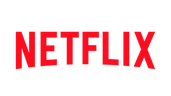 Logo-Netflix_edited.png