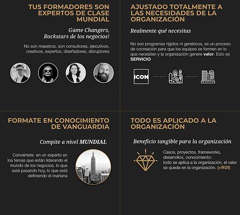 ICON METODO ESPACIO.png