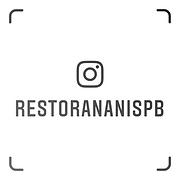 restorananispb_nametag (1).png
