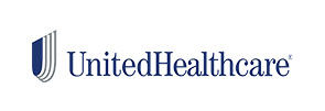 United-Healthcare_FINAL.jpg
