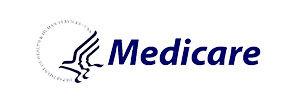 Medicare_FINAL.jpg