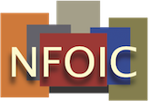 nfoic_logo.png