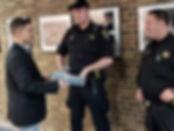 War on Cops.jpg