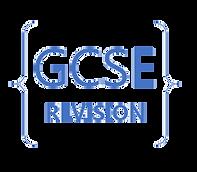 GCSEButton.png