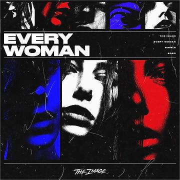 Every Woman.jpeg
