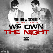 we own the night itunes.jpg