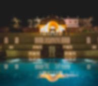 swimming-pool-haathi.jpg