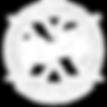WXRS--Logo-White-(1).png