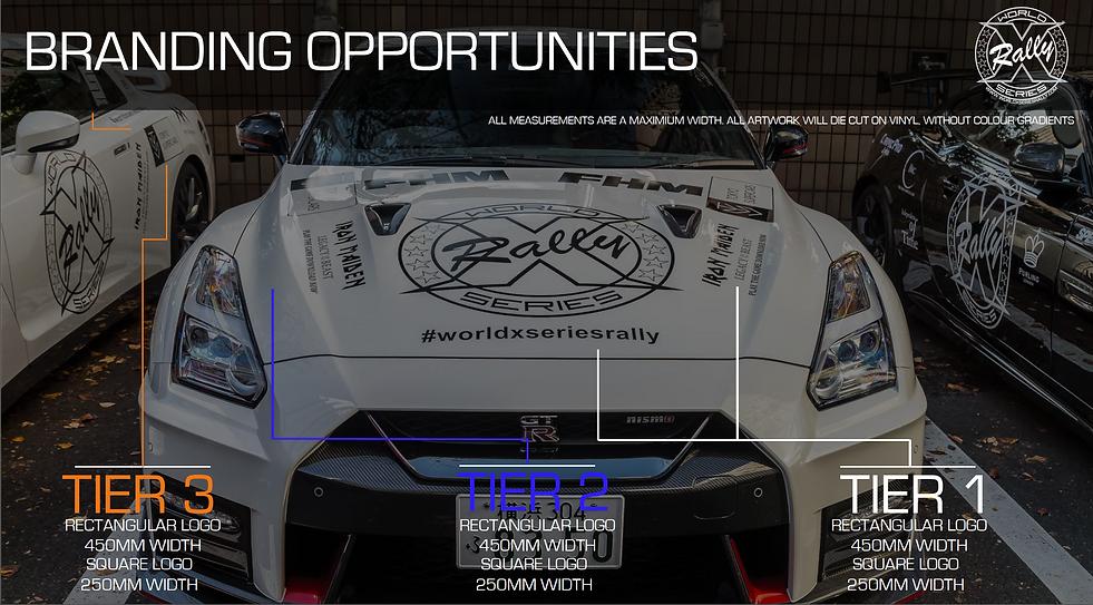 car branding 3.png