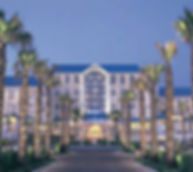 Table-Bay-Hotel-entrance.jpg