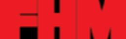 FHM logo (1).png