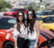 World X Series Rally India