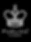 sponsor logo 6.png