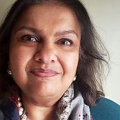 Anjali headshot color.jpg