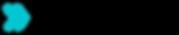 LeanStartupNight_Logo_Horizontal.png