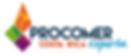 PROCOMER-logo-HI.png