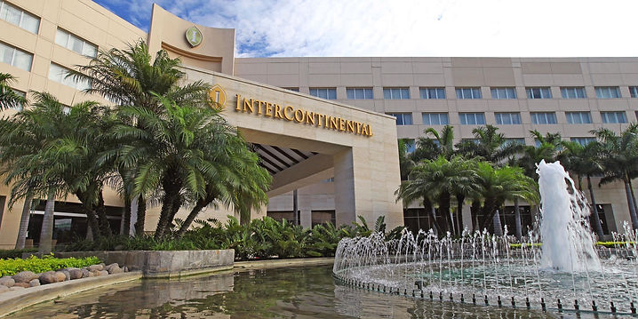 foto-intercontinental-san-jose-403344289