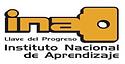 ina-logo.png