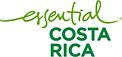 Essential Costa Rica logo.png